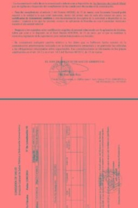 certi-biocidas-andalucia