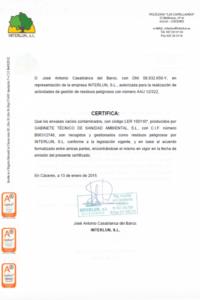 certificación-interlun