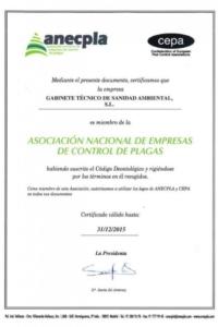 certificado-anecpla