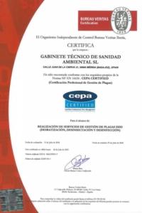 certificado-cepa