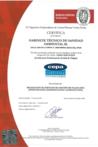 nf-en-16636-cepa-certified