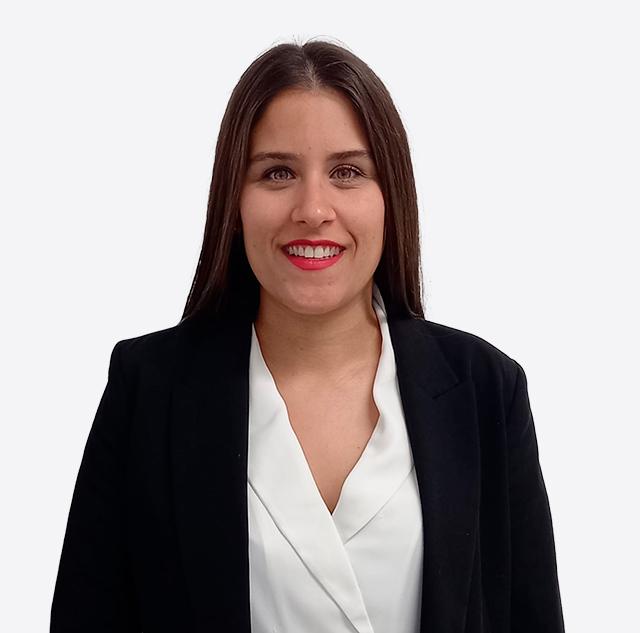 Cristina Carrsacosa